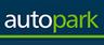 AUTOPARK - dealer samochodów używanych z gwarancją