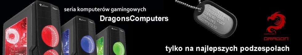 Komputery