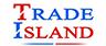 tradeisland