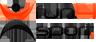 fun4sport_pl