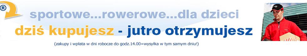 DostawaNaJutro-zamów do14