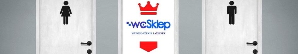 wcSklep