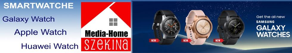 SmartWatche od Media-Home