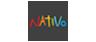 Nativo Kids