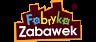 _FabrykaZabawek_