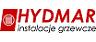 HYDMAR