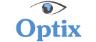 Optix-24PL