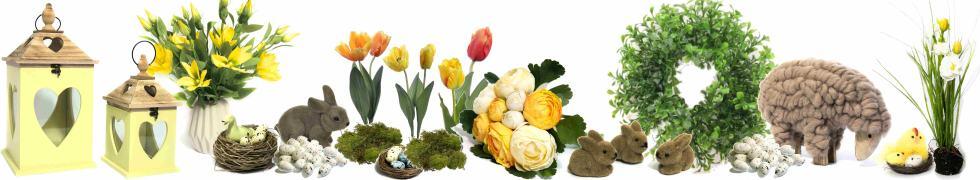 a u nas wiosna :)