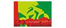 rowerekcompl