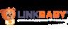 LinkBaby_pl