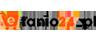 etanio24_pl