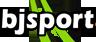 bjsport