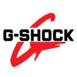 Zegarek Casio G SHOCK GD 400 1ER 20BAR hologram 8987295668