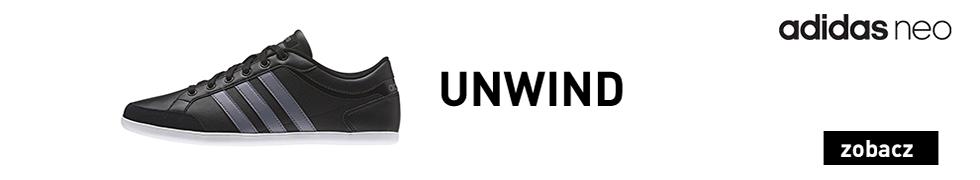 adidas UNWIND