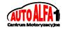 www_autoalfa1_pl