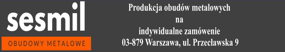 "Obudow Rack 2U 19"""