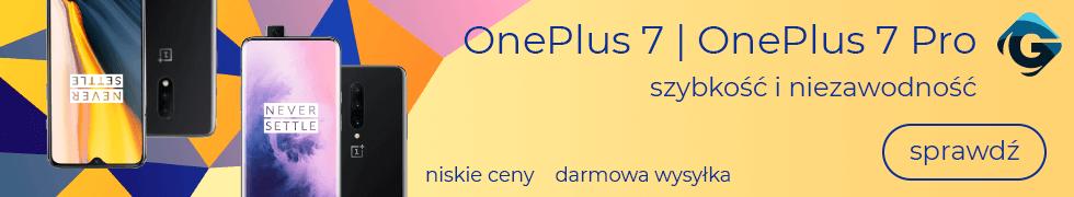 OnePlus 7 | 7 Pro