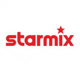 STARMIX ODKURZACZ PRZEMYSŁOWY M 1635 SAFE TOP 7809849054