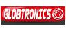 globtronics_PL