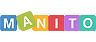 manito_pl