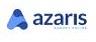 azaris_pl