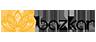 www_bazkar_pl