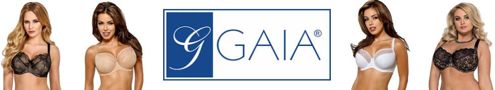 Bielizna Gaia