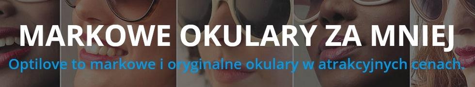 OptiLove Okularowa Moda