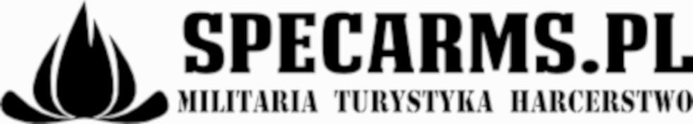 SPECARMS.PL MILITARIA