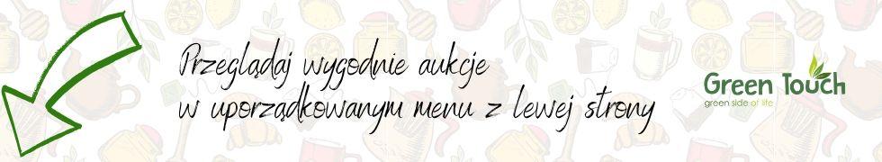 Wygodne menu
