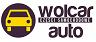 WOLCAR-AUTO
