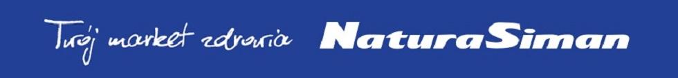 NaturaSiman