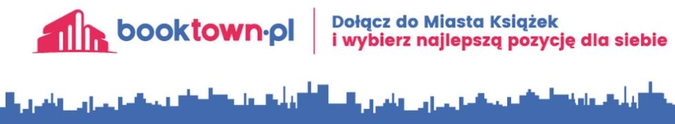 Księgarnia booktown.pl