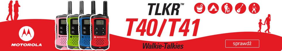 T40/T41