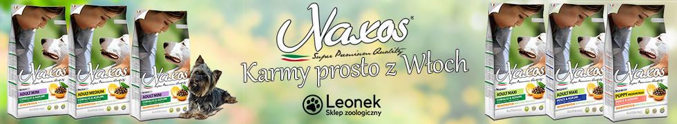 Karmy Naxos
