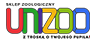www_unizoo_pl