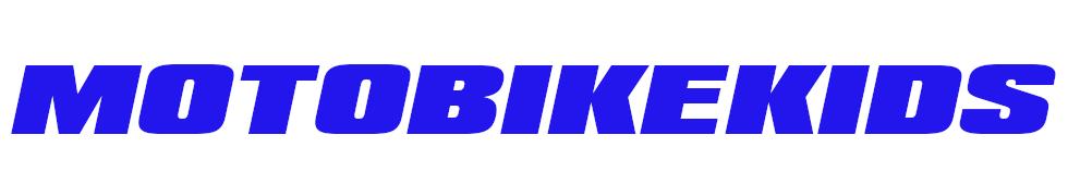 Marka rowerów dziecięcych