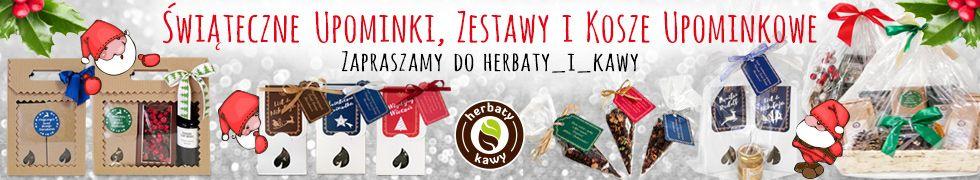 Herbaty_i_kawy
