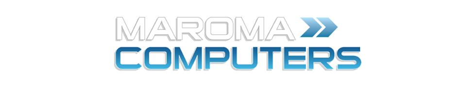 Sklep Maroma Computers