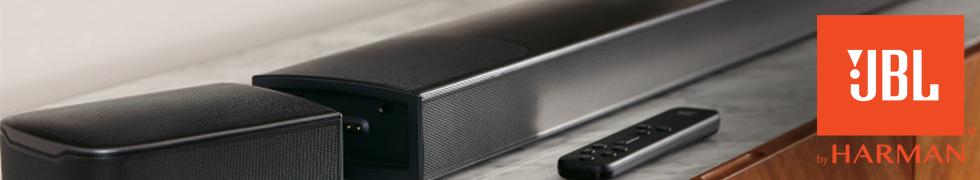 JBL Soundbary