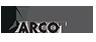 Arcotech_pl