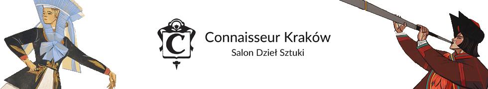 Klasyka polskiej grafiki