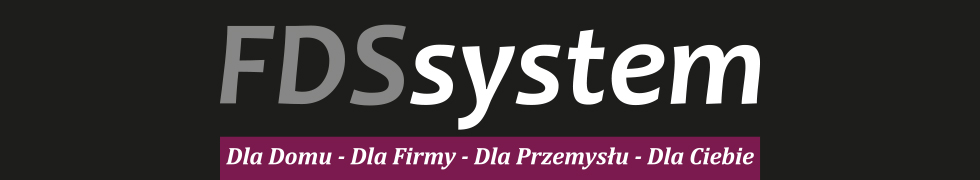 FDS SYSTEM