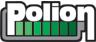 e-polion