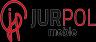 jurek1438