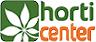 horticenter