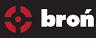 BronPL