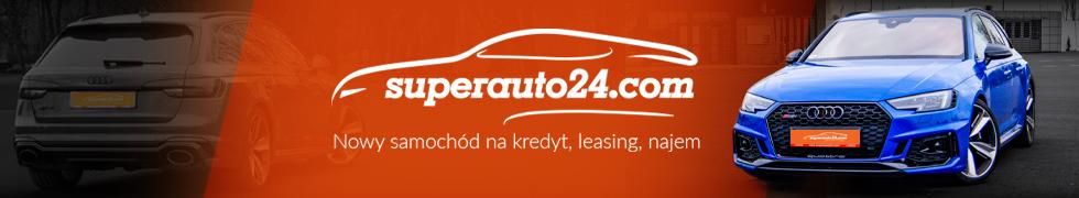 Superauto24