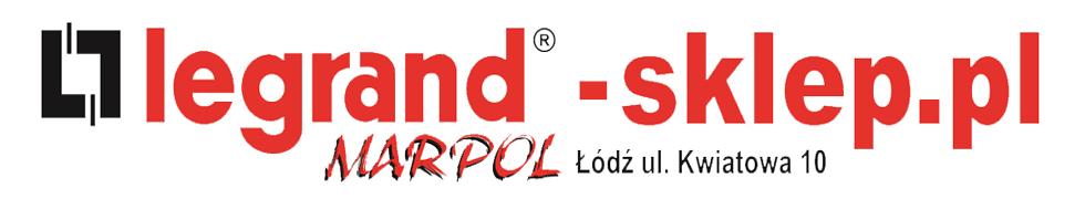 legrand-sklep.pl