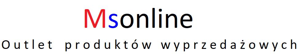 Msonline